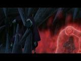 Naruto Shippuuden ������ ��������� ������� - 2 ����� 335 ����� ������� ������� OVERLORDS vk HD