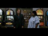 Невероятный Бёрт Уандерстоун / The Incredible Burt Wonderstone (Трейлер) 2013 HD 720