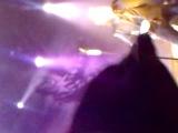 Концерт Лакримозы в А2 21.03.13 18