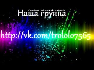 �kjhb� ��� ������ .::]  [::. - ������� [Noisia - Alpha Centauri (Receptor Remix)]. Picrolla