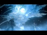 Lightning Returns - Final Fantasy XIII AMV - A Little Faster