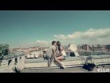 Дмитрий Нестеров - Я просто должен быть с Тобой. \2013/ HD.кч.720p. в формате.. файла .mp4 .!!!